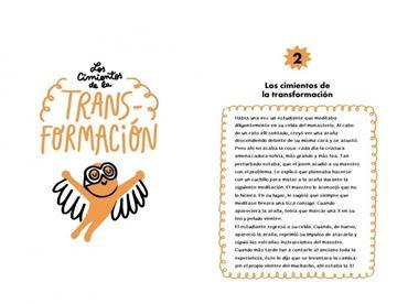 """Las gafas de la felicidad (edición 5º aniversario), 2ª ed, 2019 """"Descubre tu fortaleza emocional"""""""