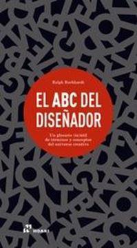 ABC Del Diseñador, El