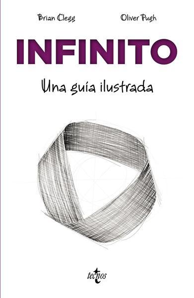 """Infinito """"Una guía ilustrada"""""""