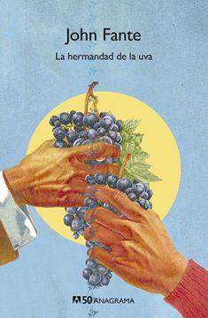 Hermandad de la uva, La