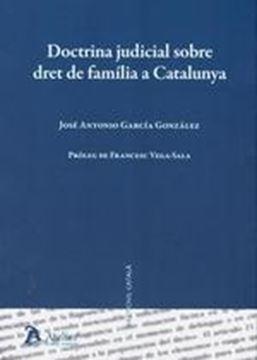Doctrina judicial sobre dret de família a Catalunya, 2019