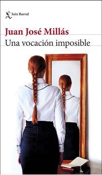 """Una vocación imposible """"Cuentos completos"""""""