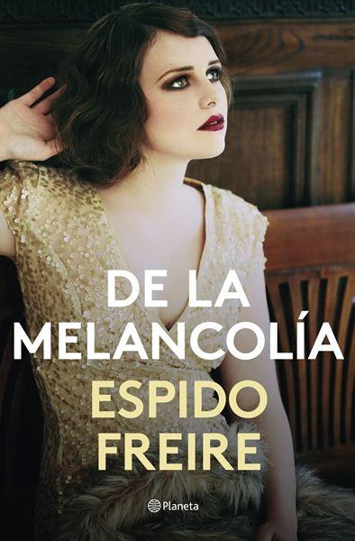 De la melancolía, 2019