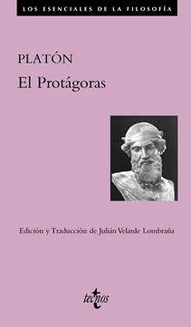 El Protágoras