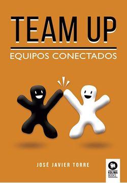 "Team up ""Equipos conectados"""