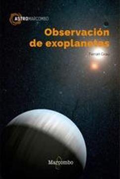 Observación de exoplanetas, 2019