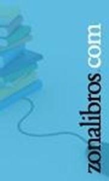 """Arte del Hand Lettering, El """"Caligrafía. Técnicas y ejercicios"""""""
