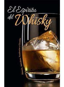 Espíritu del Whisky, El