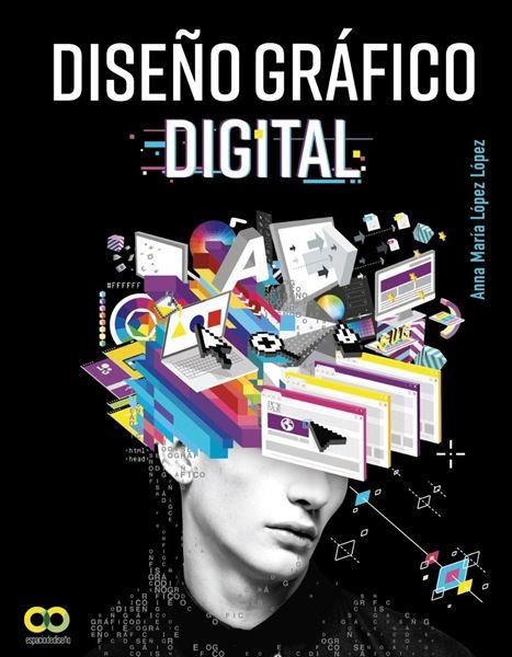 Diseño gráfico digital