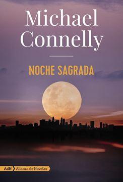 Noche sagrada (AdN), 2019