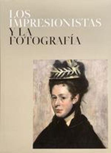 Los Impresionistas y la Fotografía, 2019