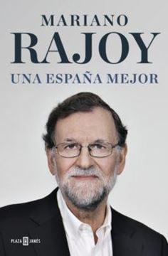 Imagen de Una España Mejor, 2019