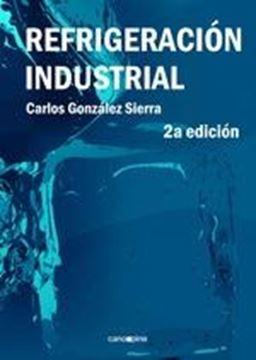 Refrigeración Industrial, 2ª ed, 2019