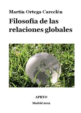 Filosofía de las relaciones globales