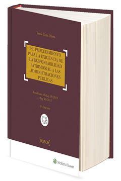 """Manual de actuaciones frente a la ejecución hipotecaria inminente """"Oposición a la ejecución hipotecaria. Textos legales. Comentarios. Formularios. Jurisprudencia. Bibliogr"""""""