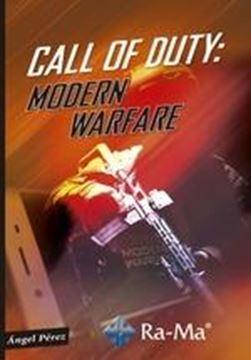 """Call of Duty """"Modern Warfare"""""""