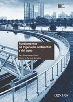Fundamentos de Ingenieria Ambiental