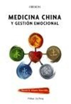 Medicina china y gestión emocional