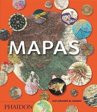 Mapas. Explorando el mundo