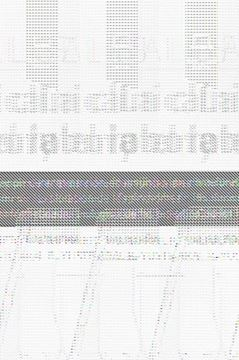 """Balcells. La clínica y el laboratorio, 23ª ed, 2019 """"Interpretación de análisis y pruebas funcionales. Exploración de los sín"""""""