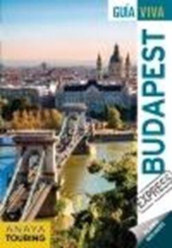 Budapest Guía Viva Express 2020