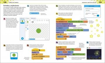 Programa tus proyectos con Scratch 3.0