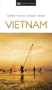 Vietnam Guías Visuales, 2020