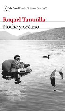 Noche y océano, 2020