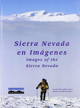 Sierra Nevada en imágenes