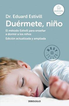 """Duérmete, Niño """"Edición Actualizada y Ampliada"""""""