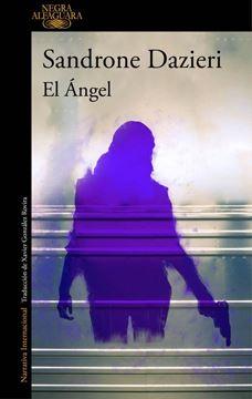 Ángel, El