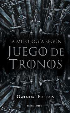 Mitología según Juego de Tronos, La, 2020
