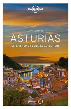 Lo mejor de Asturias, 2020