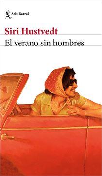 Verano sin hombres, El, 2020