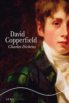"David Copperfield ""(Bicentenario Dickens 1812-2012)"""