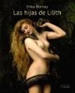 Las hijas de Lilith