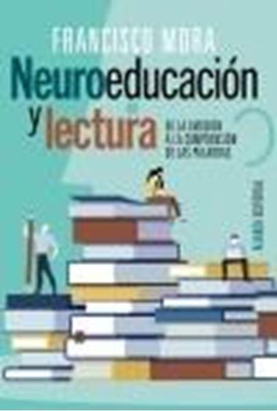 Neuroeducación y lectura