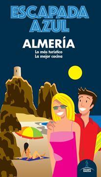 Almería Escapada Azul, 2020