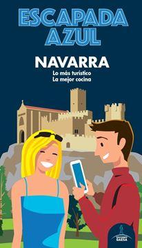 Navarra Escapada Azul, 2020