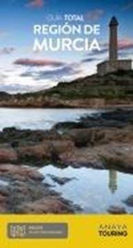 Región de Murcia Guía Total 2020