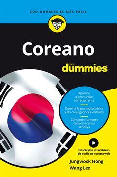 Coreano para dummies