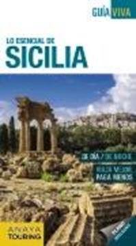 Lo esencial de Sicilia, 2020