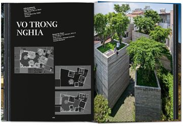 "Homes For Our Time. Contemporary Houses around the World  ""40th Anniversary Edition"""