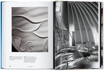 Gaudí. La obra completa. 40th Anniversary Edition