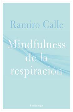 Mindfulness de la respiración, 2020