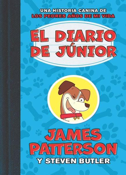 Diario de Júnior, El