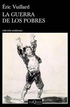 Guerra de los pobres, La, 2020