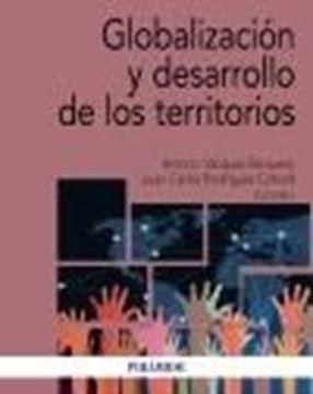 Globalización y desarrollo de los territorios, 2020
