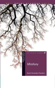 Miralluny
