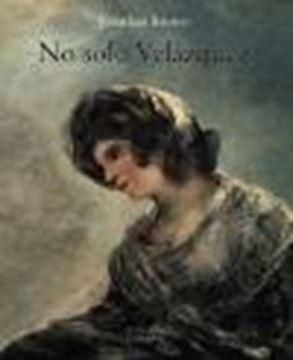 No solo Velázquez, 2020